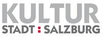 Kultur Stadt:Salzburg