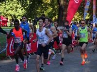 ÖM-Halbmarathon-Sensationssieger