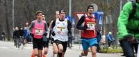 Peter Herzog in Berlin nur zwei Sekunden über dem österreichischen 10km-Rekord