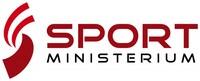 BMLV Sportsektion