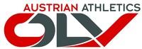 ÖLV Antidoping FAQ