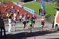 LM 10km Straßenlauf 11. April 2021
