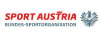 Sport Austria