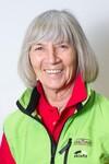 Herta Viertbauer